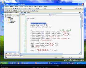 C++精品高清视频教程全套69课下载