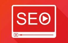 网站seo标题和TDK有利于优化的写法
