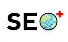 盘点,互联网营销公司,怎么给网站优化?
