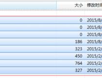 zblog php更换服务器空间宝塔图文详细教程