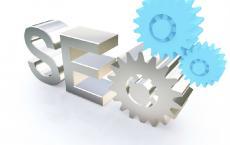 SEO中加速新域名收录的6种办法