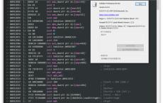 EmEditor 18.0.5 官方正式版及永久激活密钥