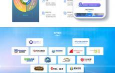 [165-31170]响应式网站建设营销类网站织梦模板(自适应手机端)