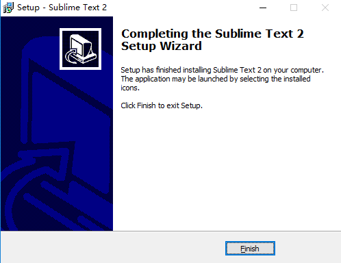 Sublime Text 3 第8张