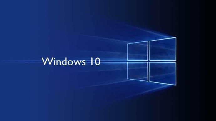 Windows激活之路:2019年最新Windows/Office激活密钥-第1张图片-元元本本博客