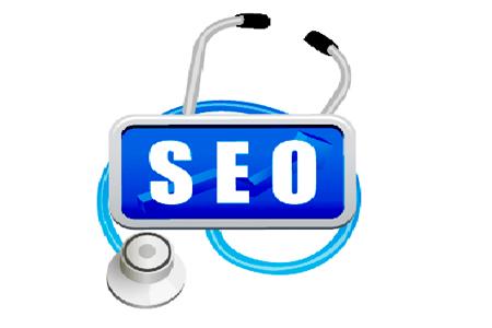 如何从SEO角度,打造高质量网站详情页? SEO 第1张