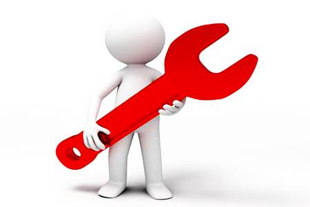 网站统计工具,是否对百度SEO产生影响?  SEO 第1张