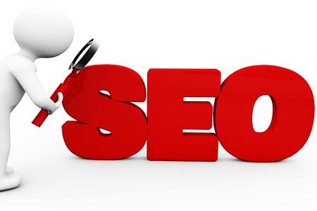 搜索引擎SEO优化,常见的5个错误 SEO 第1张