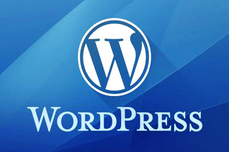 WordPress教程,什么是WordPress?  SEO 第1张