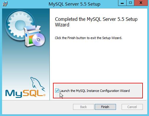 Windows Server 安装配置IIS+MySQL+PHP环境的详细图文教程 mysql环境搭建教程 IIS+MySQL+PHP环境的详细图文教 php iis7 mysql环境搭建 Win系统 第4张