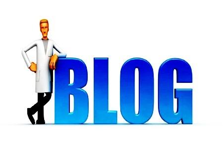 博客群发软件,新浪博客软件,还靠谱吗?  SEO 第1张