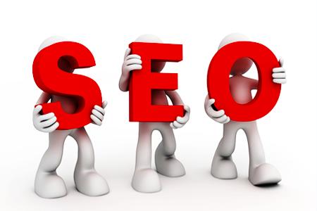 网站自动化宣传,节省时间的5个方法 SEO 第1张