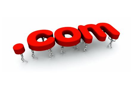 SEO人员,如何提升网站域名权威度?  SEO 第1张