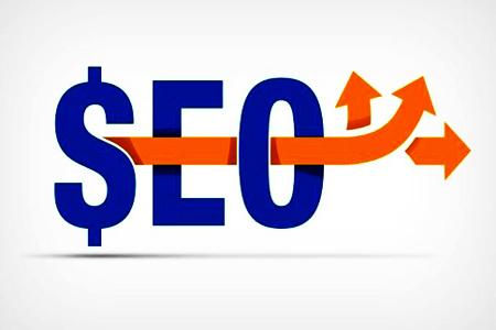 企业网站,如何选择关键词匹配类型? SEO 第1张