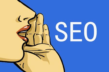 SEO优化教材,关于SEO入门书籍推荐 SEO 第1张