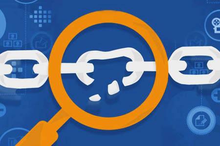 什么是链接分析,链接分析对SEO的作用? SEO 第1张