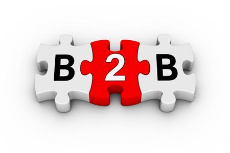 中小B2B网站,为什么需要一个博客?  SEO 第1张