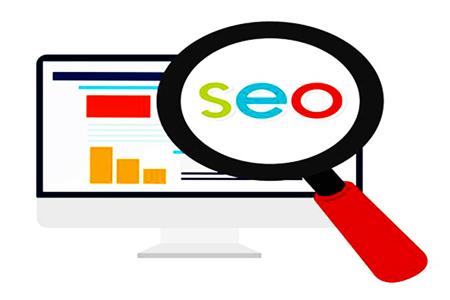 为什么说网站信息分类很重要? SEO 第1张