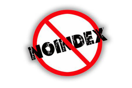 什么是Noindex,百度支持这个SEO指令吗?  SEO 第1张