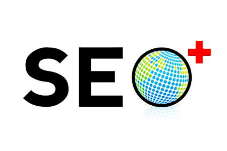 盘点,互联网营销公司,怎么给网站优化? SEO 第1张