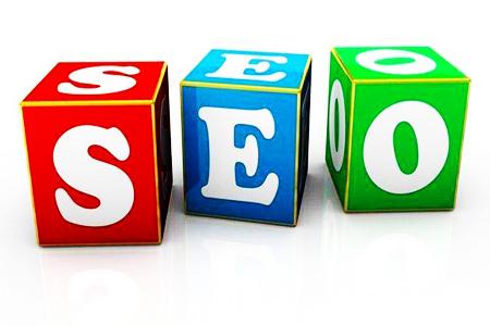 关键词网站排名,如何正视低排名与点击率? SEO 第1张