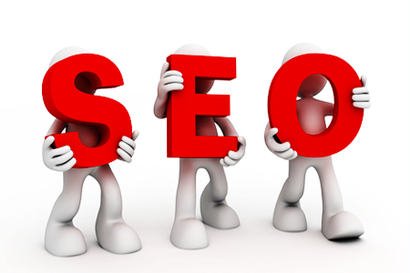 为什么有的新站,搜索引擎收录很快? SEO 第1张