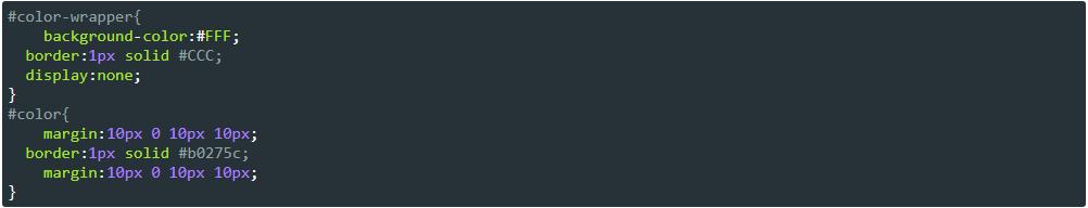 wordpress 轻量级文章编辑器美化插件kindeditor for WordPress 第2张