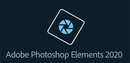 Adobe Photoshop 2020进入人工智能P图时代-第4张图片-元元本本