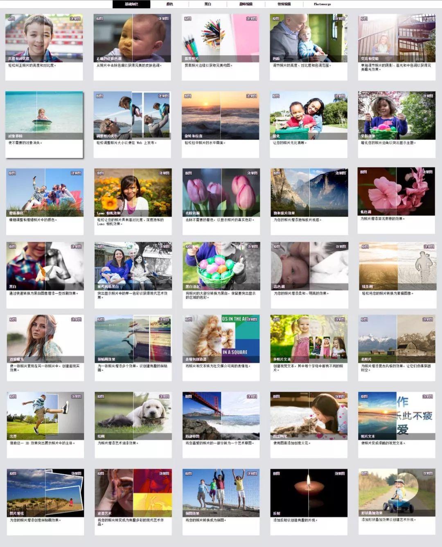 Adobe Photoshop 2020进入人工智能P图时代-第21张图片-元元本本